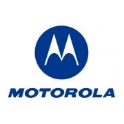 Оригинални handsfree Motorola