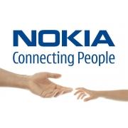Тъч скрийн Nokia